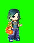 kimiosiki's avatar