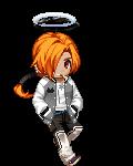 bchow_corleone's avatar