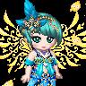 Dewwy's avatar
