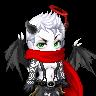Marsalamazing's avatar