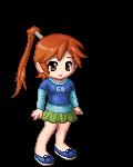 Suki Kiryu