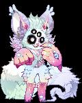 Decayin[g]_Sou[l]'s avatar