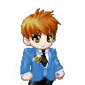 DeviIish Prankster's avatar