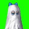 sKiTtLes aN0nYm0uS's avatar