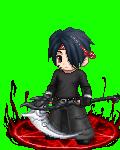 Satans Bounty Hunter