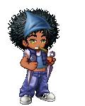 Cz up Cuzzy's avatar