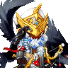 hells-avitor's avatar