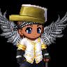 baller34's avatar