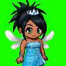 H0llister_Gurl's avatar