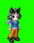 whitehawk01's avatar