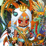 Kiizo's avatar