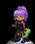 Aqua-gothgirl