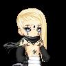 KuroiVBlack's avatar