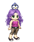 AmberLUVSBTR2015's avatar