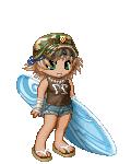 werewolfkid's avatar