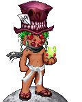 DeeZy13's avatar