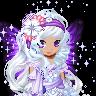 The Raging Sunshine's avatar