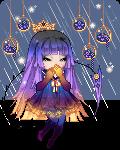 chouhimes's avatar