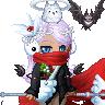 Anime_Lefiel_Pengu's avatar