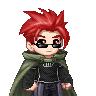 [baton_rouge]'s avatar