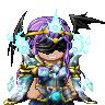 Chikara26's avatar