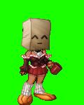 Queeny's avatar