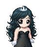 spirit princess's avatar
