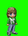 razilledazille's avatar