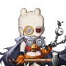 monkey_no.1's avatar