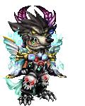 tocool08's avatar