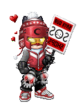 The DocV2's avatar