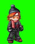 Gilthemoshaddict's avatar