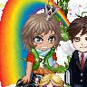 NyteBurner's avatar