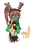 Zemoo desu's avatar