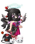 BluexPunk's avatar
