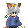 o-xChaos Tigerx-o's avatar