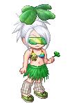 vanillaberry's avatar