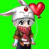 retsuKaze's avatar