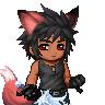 kousuke-100's avatar