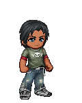 young ford12's avatar