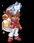 Nerai Kentouken's avatar