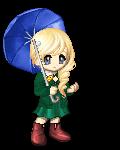 QwertyPancakes's avatar