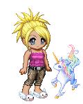 Co0cKi3's avatar