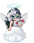 Doomed Phyre Rose's avatar