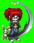 XxWaffle-GasmxX's avatar