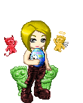 Clare-envy's avatar