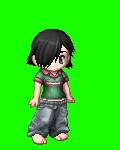 Raquniea's avatar