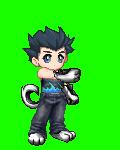 kouga854's avatar