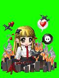 Misa_ Amane_03's avatar