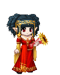BlackSnowDrop's avatar